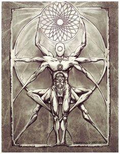 sacred-geometry-tattoo-4.jpg 600×769 pixels