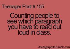 I do that