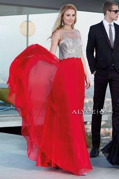 Alyce Paris Style  6342  dressesbyrusso  prom2015 Prom Dresses 2015 94a6c157de01