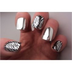 These nails >> <3 <3 <3