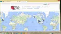 How To Earn Income Right Now with RV Travel Buddy Affiliate Program - #e...
