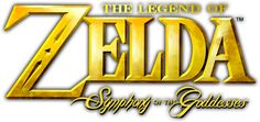 The Legend of Zelda - Symphony of the Goddesses: This concert is FANTASTIC! Words cannot describe how amazing it is. If it makes it to somewhere near you, go see it!