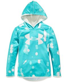 Super Fashion Logo Ideas Clothes Under Armour 31 Ideas Under Armour Outfits, Under Armour Girls, Under Armour Shoes, Sports Bra Outfit, Sport Outfits, Cute Outfits, Fall Outfits, Under Armour Sweatshirts, Under Armour Hoodie
