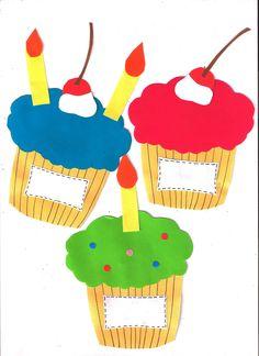calendario de cumpleaños                                                                                                                                                                                 Más