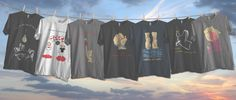 Spirituality, Tapestry, Faith, Christian, T Shirt, Home Decor, Hanging Tapestry, Supreme T Shirt, Tapestries