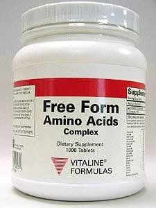 ITI Integrative Therapeutics - Free Form Amino Acid Complex (1000 Tablets) (FREE8) has been published at http://www.discounted-vitamins-minerals-supplements.info/2013/12/14/iti-integrative-therapeutics-free-form-amino-acid-complex-1000-tablets-free8-2/