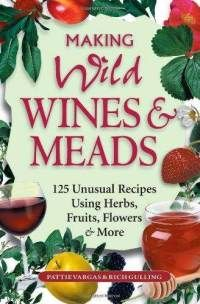 Made wines on pinterest homemade wine wine making and wine recipes
