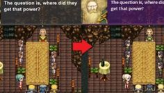People Are Still Trying To MakeFinal Fantasy 6 Look Less Awful On PC: One of the biggest shames in modern gaming is how badly Square Enix…