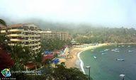 Mismaloya Beach. http://www.puertovallarta.net/what_to_do/vallarta-botanical-gardens.php #vallarta #botanical #puertovallarta #jalisco #mexico #travel