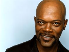 "Samuel L. Jackson - Frozone - Incredibles, Mace Windu in Star Wars: The Clone Wars, and Gin Rummy in ""The Boondocks"""