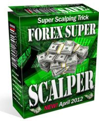 Forex Super Scalper -   100 -250 pips daily can be yours. Amazing secret how to scalp the Forex market every hour.  http://www.forexreviews24.com/forex-super-scalper/