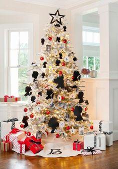 "Attēlu rezultāti vaicājumam ""decayed christmas tree"""