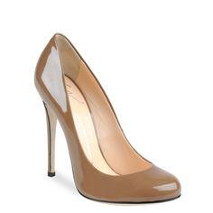 i16178 003 - Pump Women - Shoes Women on Giuseppe Zanotti Design Online Store United States