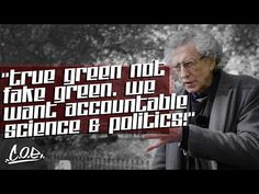 """""""The Climate Policy We Have Isn't To Control Climate, It's To Control You! Climate Change Report, Reality Check, Global Warming, Interesting Facts, Need To Know, Psychology, Fun Facts, How To Become, Politics"""