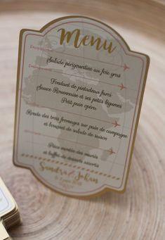 """/""""JUST MARRIED/"""" Blanc Passport Cover//Case Silver formulation-Mariage//Lune de miel Cadeau"""