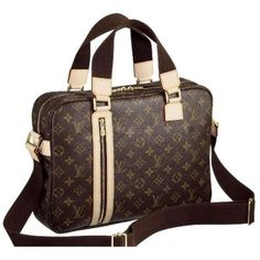Louis Vuitton ♥ purse bag Handbag Brands | Tote Bags | Designer bags | Cross body bags | hobo bags | handbags | shoulder bags | #style #fashion #bags SHOP @ CuteHandbags.NET