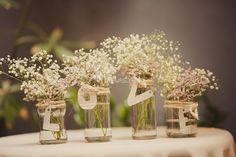 Foto de We Love Bodas - www.bodas.net/organizacion-bodas/we-love-bodas--e49807