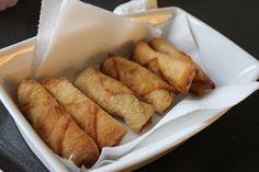 IMG_3399 Hot Dog Buns, Hot Dogs, Pizza, Bread, Baking, Food, Amp, Brot, Bakken