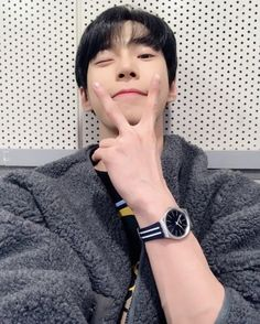who is your bias in nct/wayv? Nct U Members, Nct Dream Members, Taeyong, Jaehyun, Nct 127, Winwin, Kim Dong Young, Ntc Dream, Nct Doyoung
