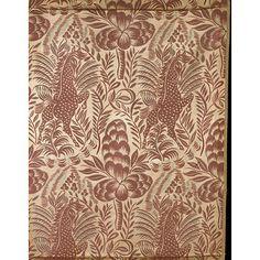 raoul dufy fabric - Google Search