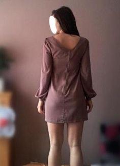 Kup mój przedmiot na #Vinted http://www.vinted.pl/damska-odziez/sukienki-wieczorowe/9875932-bardzo-elegancka-sukienka-asos-rozmiar-s