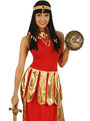 Costume Collection is an online retailer of costumes, fancy dresses and costume accessories. We have Halloween costumes, Oktoberfest outfits, superhero costumes and much more. Oktoberfest Outfit, Egyptian Costume, Costume Collection, Super Hero Costumes, Costume Shop, Cleopatra, Costume Accessories, Diys, Halloween Costumes