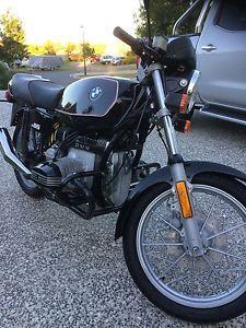BMW R65 1982 Twin Shoc in QLD | eBay