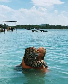 Animals Discover 8 Best Places To Visit In Central America Bafbouf Vacation Places Dream Vacations Vacation Spots Cool Places To Visit Places To Go Good Places To Travel Beautiful Places To Travel Romantic Travel Travel Aesthetic Adventure Awaits, Adventure Travel, Diy Pour Chien, Cool Places To Visit, Places To Go, Good Places To Travel, Travel Aesthetic, Travel Goals, Dream Vacations