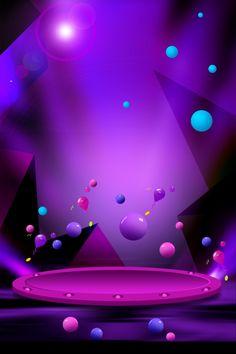 Birthday Background Images, Wedding Background Images, Light Background Images, Black Background Wallpaper, Framed Wallpaper, Galaxy Background, Happy Birthday Text, Happy Birthday Photos, Birthday Photo Banner