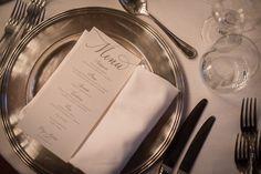 #destinationwedding #destinationweddingplanner #tiamotisposoweddings #langhewedding  #piemontewedding #weddingday #weddingplannermilan #weddingplanner  #tiamotisposoweddings #winecounty #vintage #weddinginacastle #castlewedding #menu #calligraphy