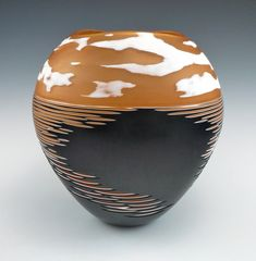Nick Leonoff-Blown & Carved Glass-01.jpg