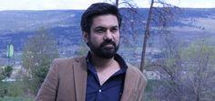 Meet Husnain Haider, PhD School of Engineering School Of Engineering, Geology, Interview, Meet, Stars, Sterne, Star