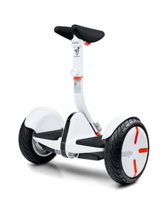 Self Balancing Electric Scooter or two wheel scooter What is Hoverboard? Where Can I Buy a Hoverboard Considerations for Choosing the Best Self Balancing Electric Scooter * The Safety First (SAFE UL 2272 CERTIFIED) * The [. Electric Bicycle, Electric Scooter, Pro Scooters, Mobility Scooters, New Motorcycles, Concept Motorcycles, Popular Toys, App Control, Tela