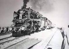 Bildergebnis für kara tren