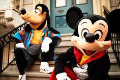17ec265046554be8-Disney_016.jpg