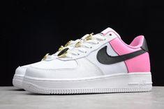 335 Best Custom shoes images | Custom shoes, Shoes, Custom