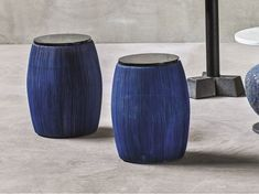 Gervasoni News 108 Coffe Table / Pouf.