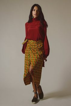 03da2dc51e4025 20 Great Alongosi Collection images   Sustainable fashion, Fair ...