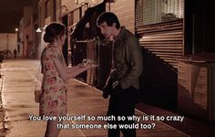 Subtitled screen captures of scenes and characters from the hit HBO comedy/drama series, Girls. Adam Driver, Movies Showing, Movies And Tv Shows, Love You So Much, My Love, Movie Lines, About Time Movie, Film Quotes, Good Movies