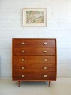 alrob tallboy chest drawers