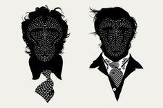 Jules Julien Illustrations