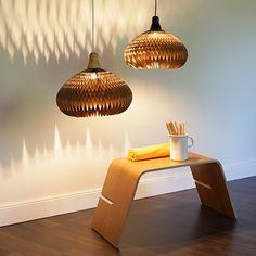 Pension für Produkte - Hamburg - Design your Life.