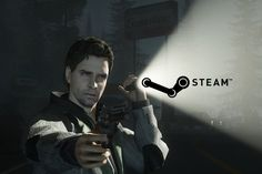Alan Wake is getting removed from digital stores due to expiring music licenses