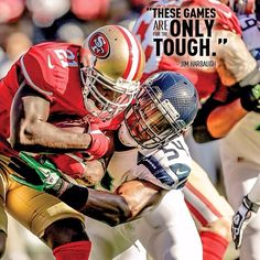 The best rivalry in the #NFL? Yes...and the Seahawks are better!!