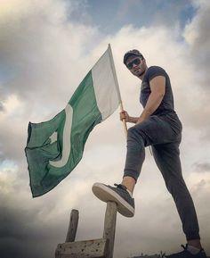 Pakistan Photos, Pakistan Wedding, Pakistan Zindabad, Pakistan Fashion, Pak Army Quotes, Pak Army Soldiers, Pakistan Independence Day, Feroz Khan, Indian Pictures