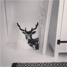 ... Witte Kamers op Pinterest - Zwart Witte Kamers, Wit Kamer Interieur en