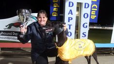 'Trainer who doped greyhounds with EPO has 12-year ban cut to 30 months' With animal cruelty charges increasing there are still cases which aren't taken seriously or have the interest of the animal at heart