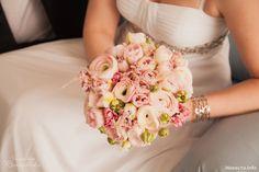 Букет невесты, Свадебное оформление и флористика, Букет невесты