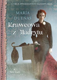Le Book, Cover, Books, Movie Posters, Decor, Magick, Literature, Livros, Decoration