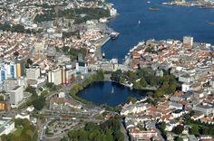 stavanger norway | Stavanger, Norway